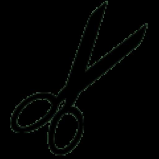 фавикон сайта